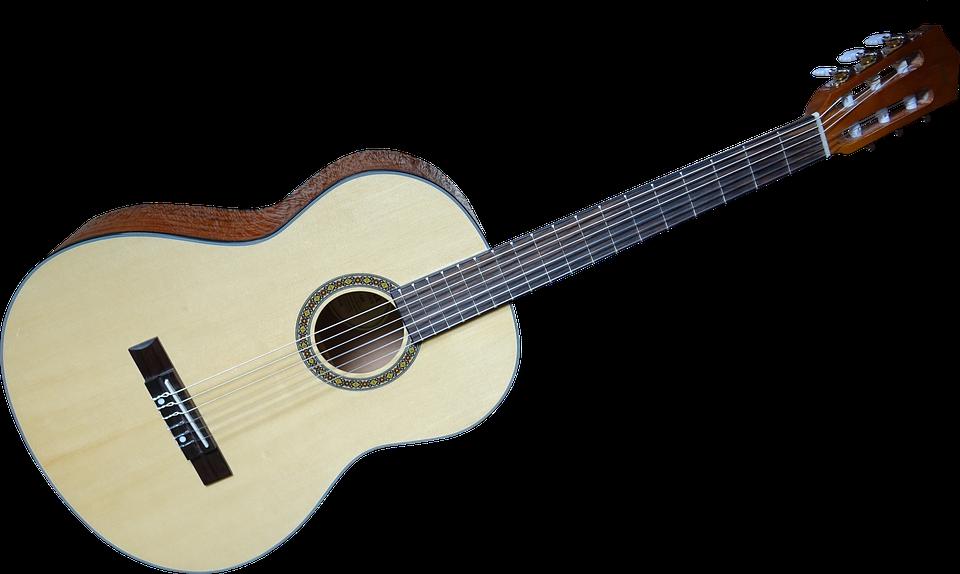 Acoustic HD PNG - 89256