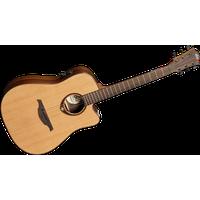 Acoustic HD PNG - 89261