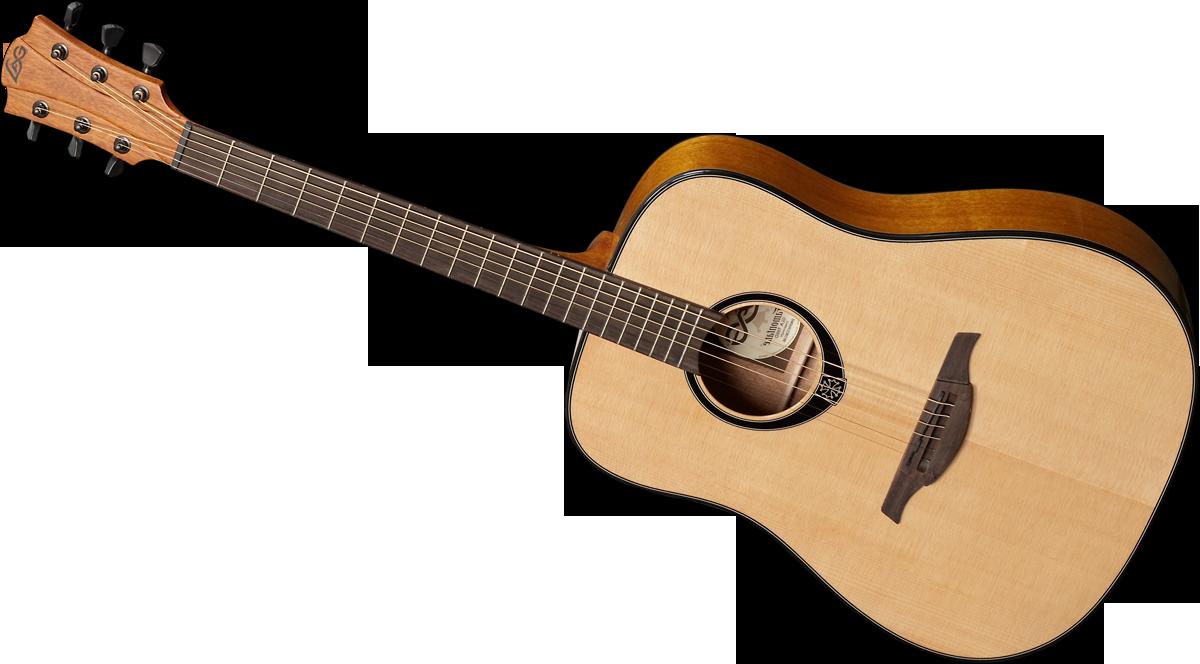 Acoustic HD PNG - 89251