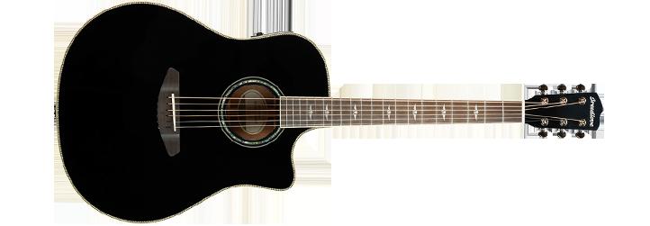 Acoustic HD PNG - 89255