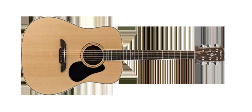 Acoustic HD PNG - 89264