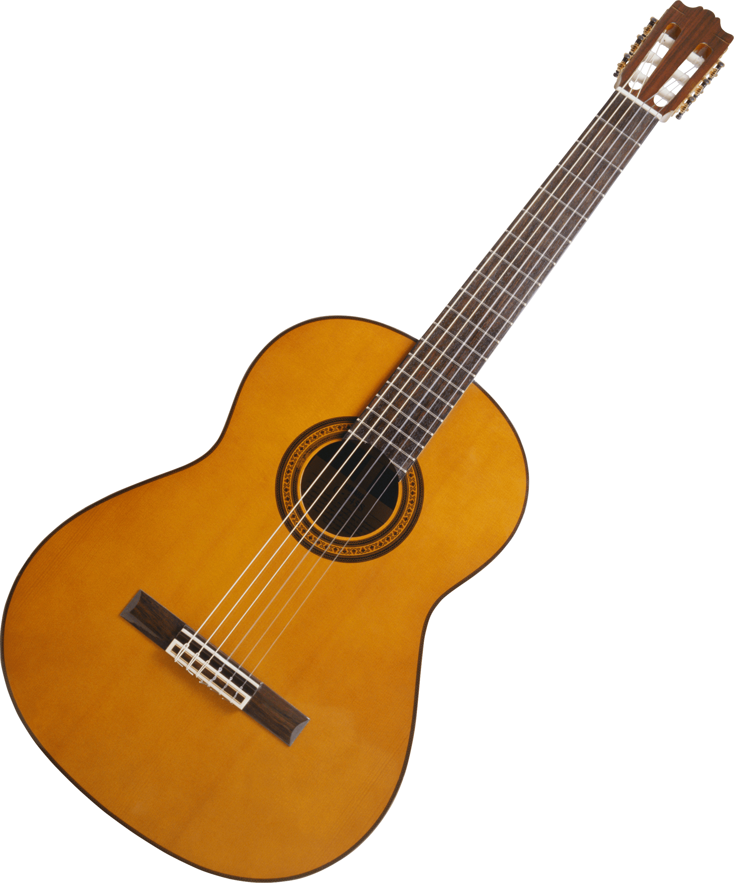 Acoustic HD PNG - 89257