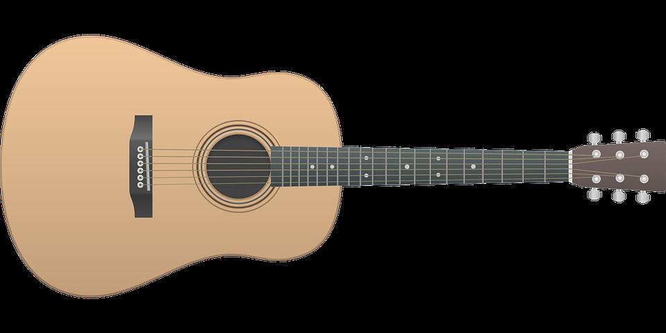 Acoustic HD PNG - 89263