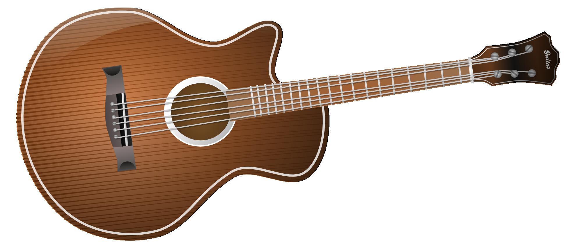 Acoustic HD PNG - 89248