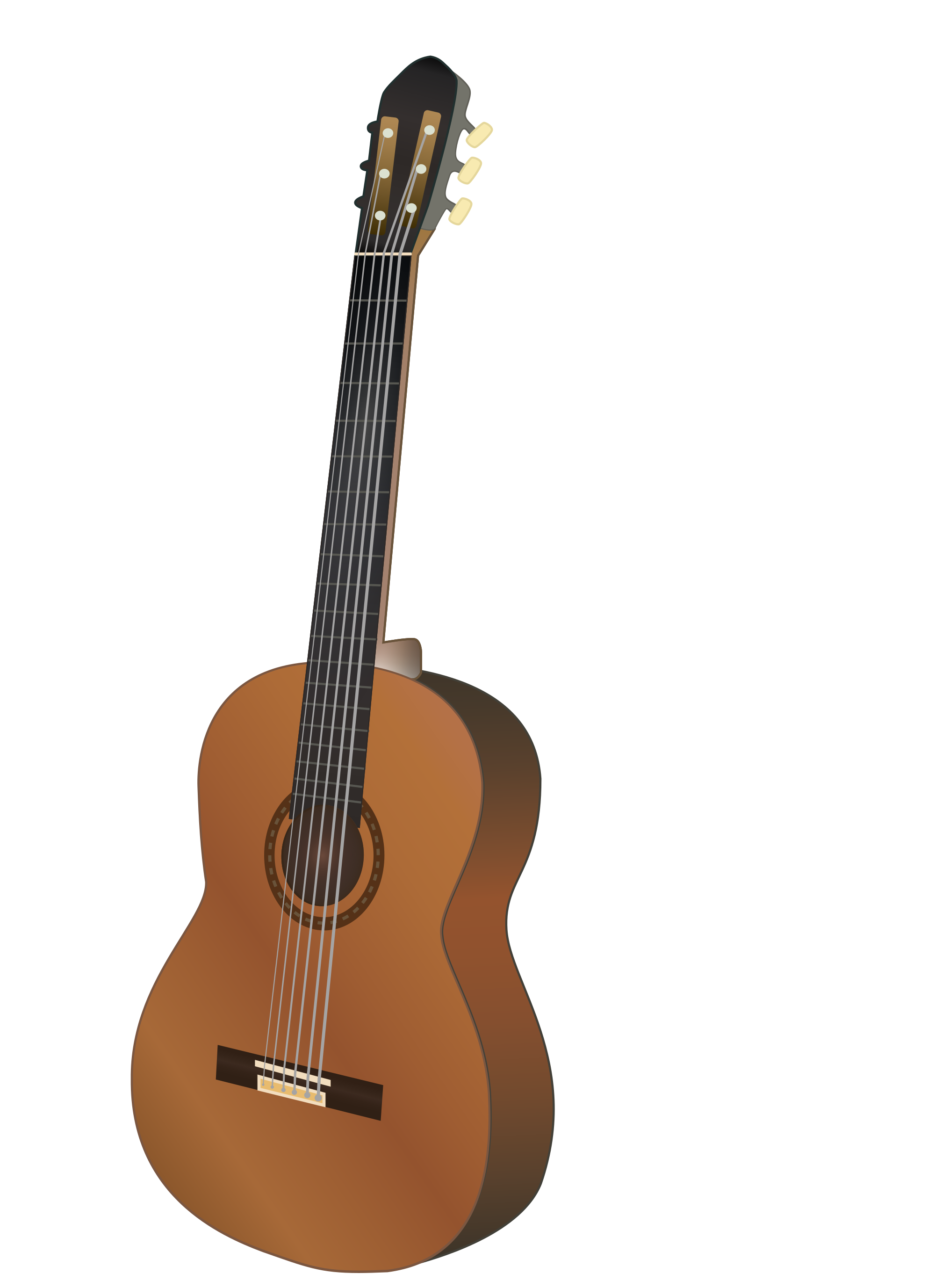 Acoustic HD PNG - 89258