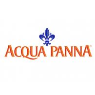 Acqua Panna Logo Vector - Acqua Boat Logo Vector PNG