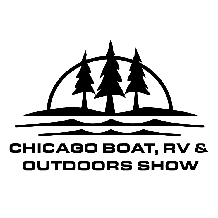 Chicago boat. eps PlusPng.com  - Acqua Boat Logo Vector PNG