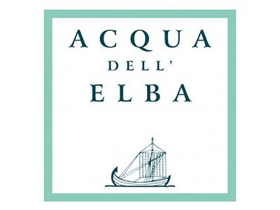 Acqua dellu0027Elba - Acqua Boat PNG