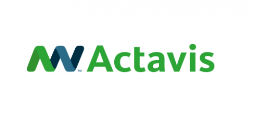 Company Profile Actavis plc (NYSE: ACT) is a unique specialty  pharmaceutical company focused on developing, manufacturing and  commercializing high quality PlusPng.com  - Actavis PNG