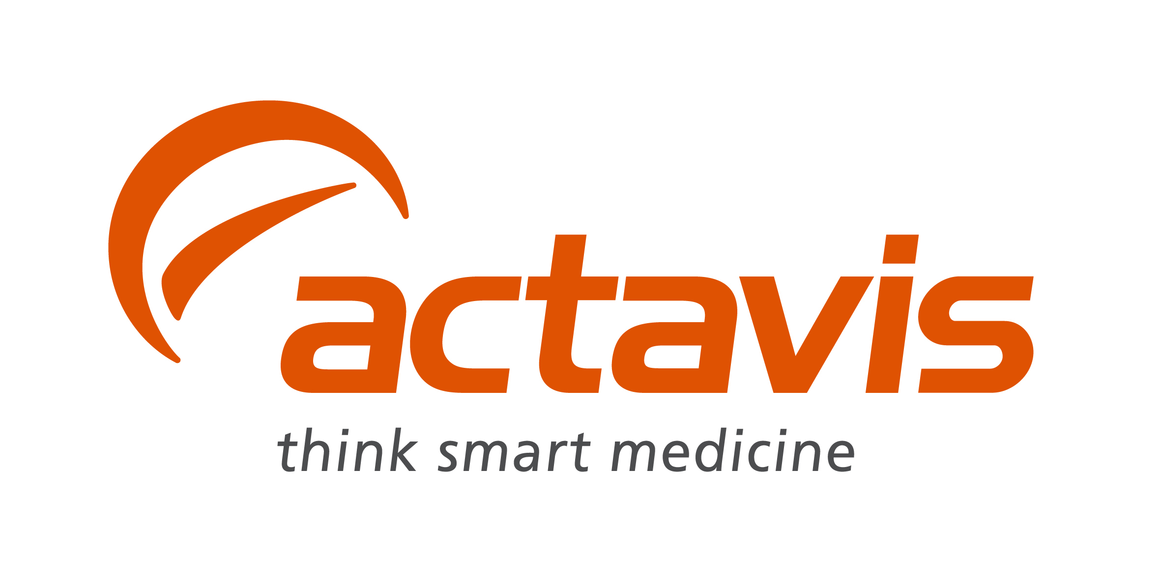 Is Actavis a Buy at This Price? - Actavis PNG