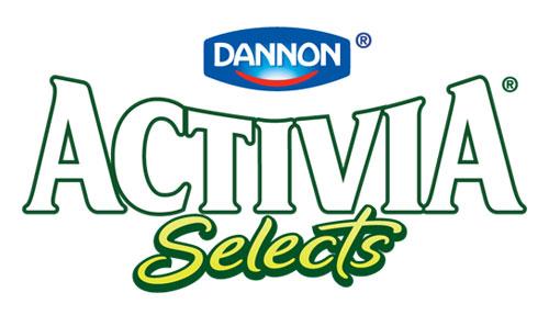 ZOOM LINK - Logo Activia PNG - Activia Vector PNG