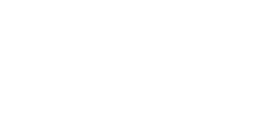 2017 NVIDIA Corporation, NVIDIA, the NVIDIA logo, and GeForce are  trademarks or registered trademarks of NVIDIA Corporation. All rights  reserved. - Activision Vector PNG