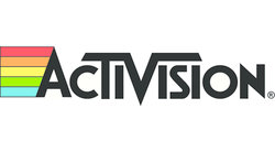 Activision - Activision Vector PNG