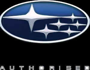 Subaru Logo Vector - Activision Vector PNG
