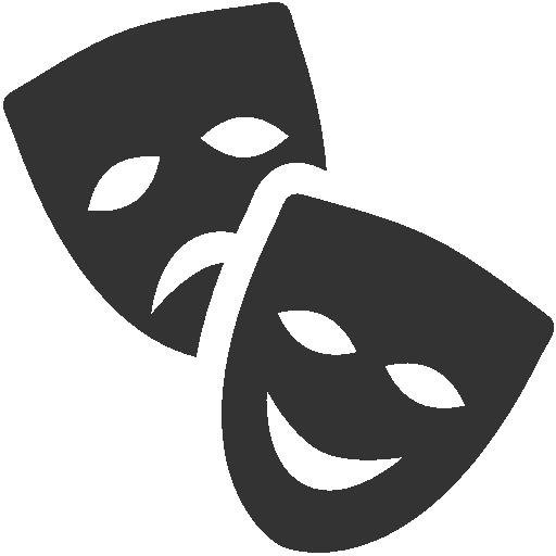 Actor PNG - 23397