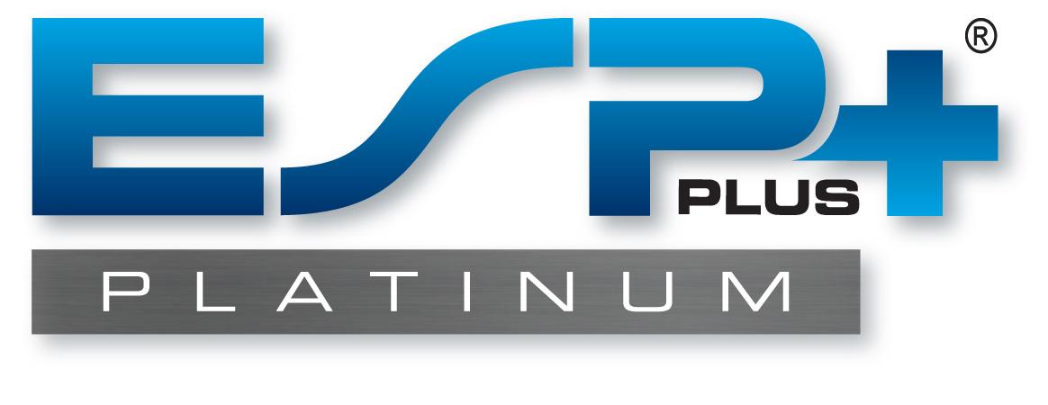 Actron Air Logo PNG-PlusPNG.com-1164 - Actron Air Logo PNG