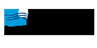 Actron Air - Actron Air Logo PNG