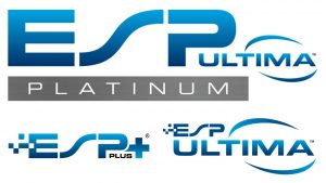 Actron Air ESP Logos - Actron Air Logo PNG