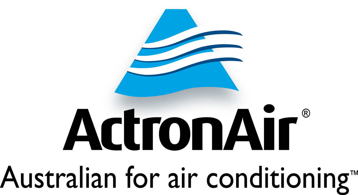 ActronAir - M Series | AM7 | AM24 - Wall control Instructions | Air  conditioning | - Actron Air Logo PNG