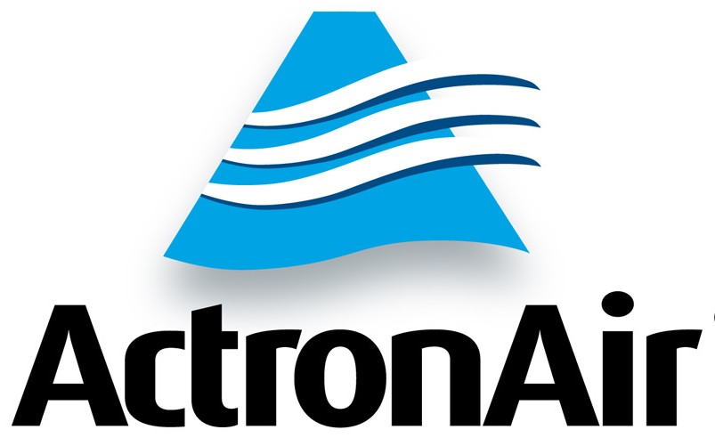 Actron air conditioning servi