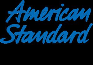 American Standard Heating u0026 Air Conditioning Logo Vector - Actron Air Logo Vector PNG