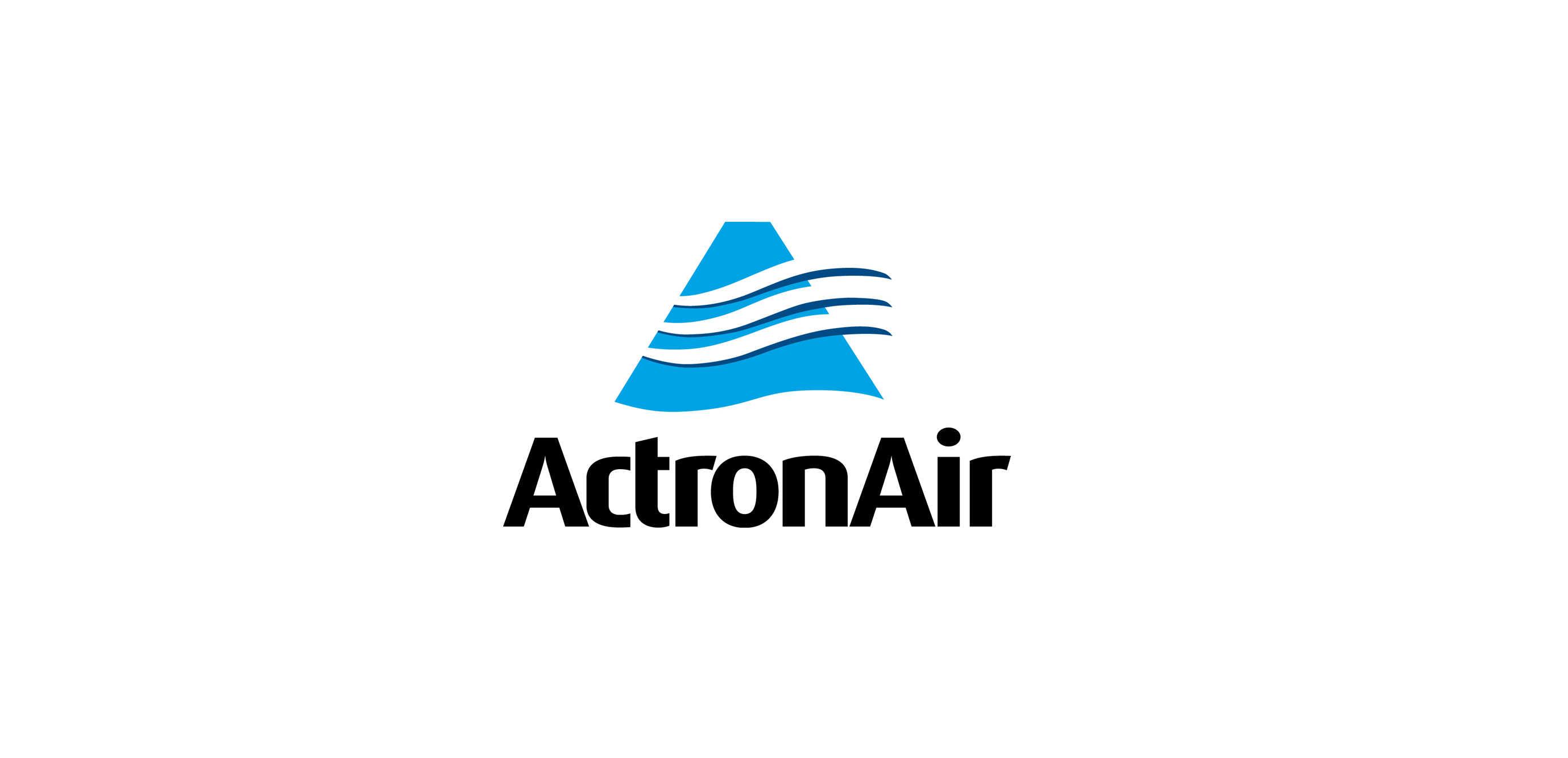 Logo Actron Air PNG-PlusPNG p