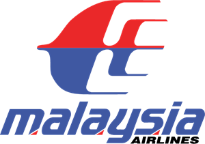 Malaysia Airlines Logo. Forma