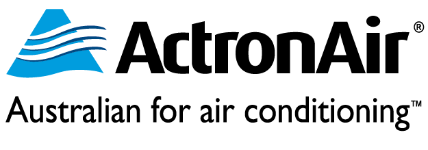 Shoalhaven Air Conditioning is a proud authorised dealer of ActronAir®  units and systems. We - Actron Air Logo Vector PNG