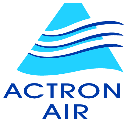 Actron Air Conditioning - Actron Air PNG