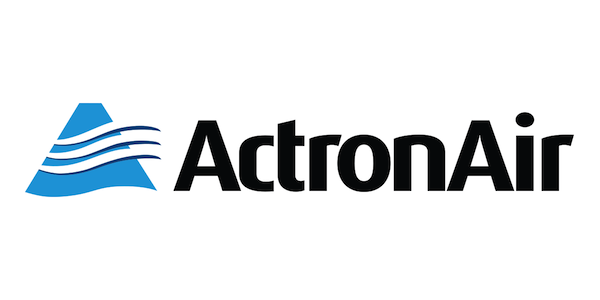 actron-air-conditioning - Actron Air PNG