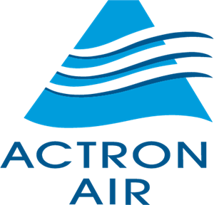 Actron Air Conditioning Logo Vector - Actron Air PNG