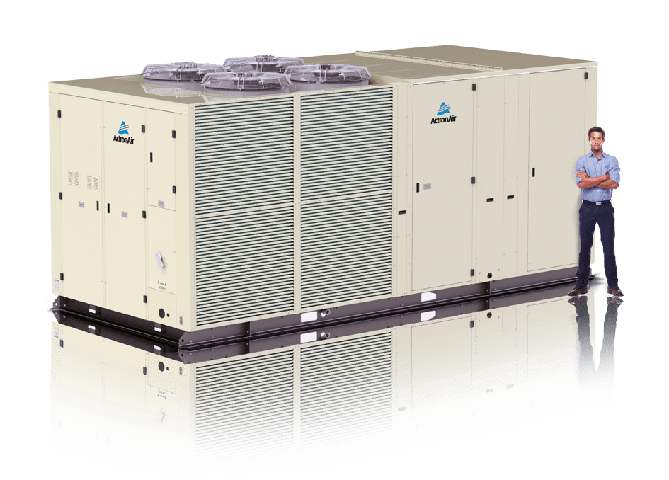 Actronair air conditioners services clements - Actron Air Vector PNG