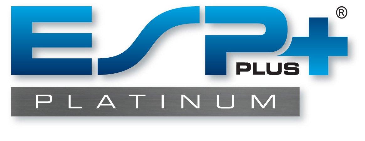 . PlusPng.com Logo Actron Air