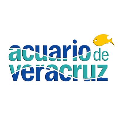 Acuario de Veracruz - Acuario De Veracruz PNG