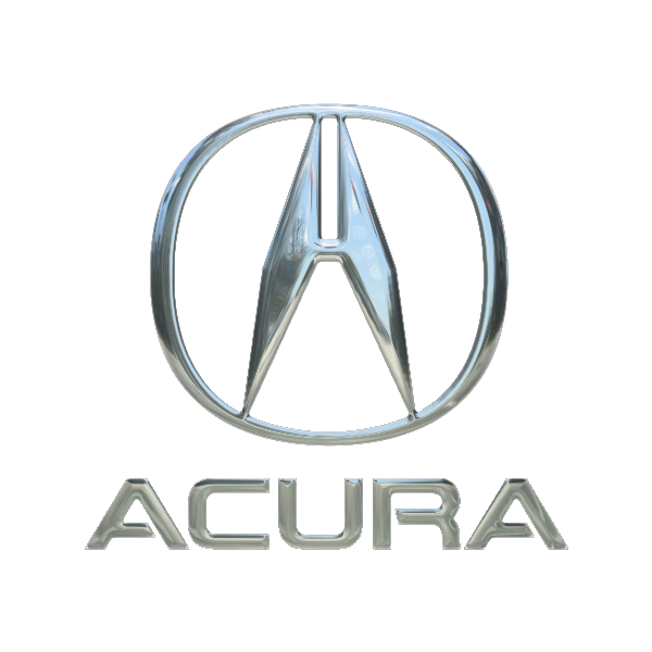 Acura Touch Up Paint - Acura PNG