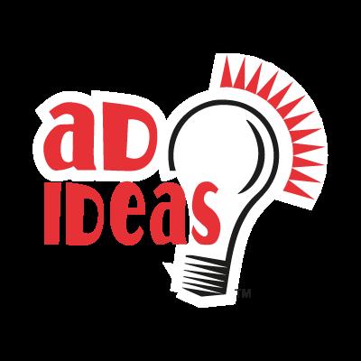 Ad Ideas Vector PNG Transparent Ad Ideas Vector PNG Images
