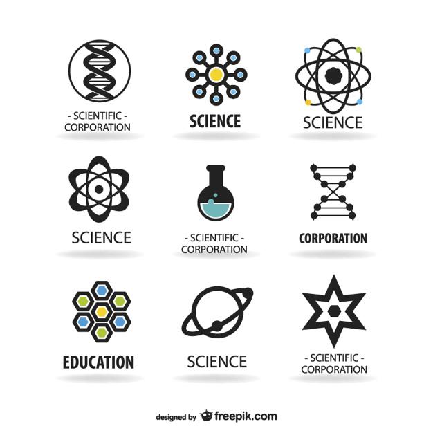 Ad Ideas Logo Vector Png Transparent Ad Ideas Logo Vectorg Images
