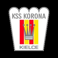 Duravit vector logo 66; KSS Korona Kielce vector logo - Ada Ajans Vector PNG