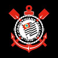 . PlusPng.com SC Corinthians Paulista vector logo - Ada Ajans Vector PNG