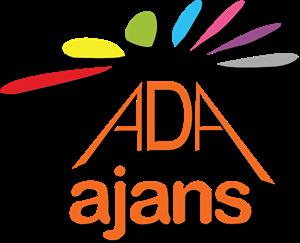 Ada Ajans Logo - Ada World Logo PNG