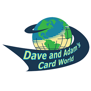 Dave-and-Adams-Card-World-logo Customers - Ada World Logo PNG