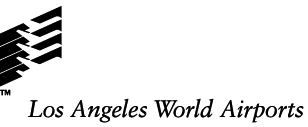 Los Angeles World Airports Logo - Ada World Logo PNG