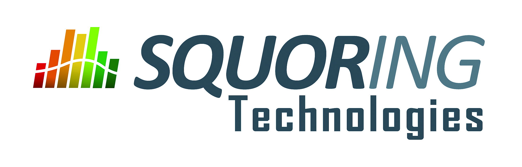 SQUORING Technologies - Ada World Logo PNG