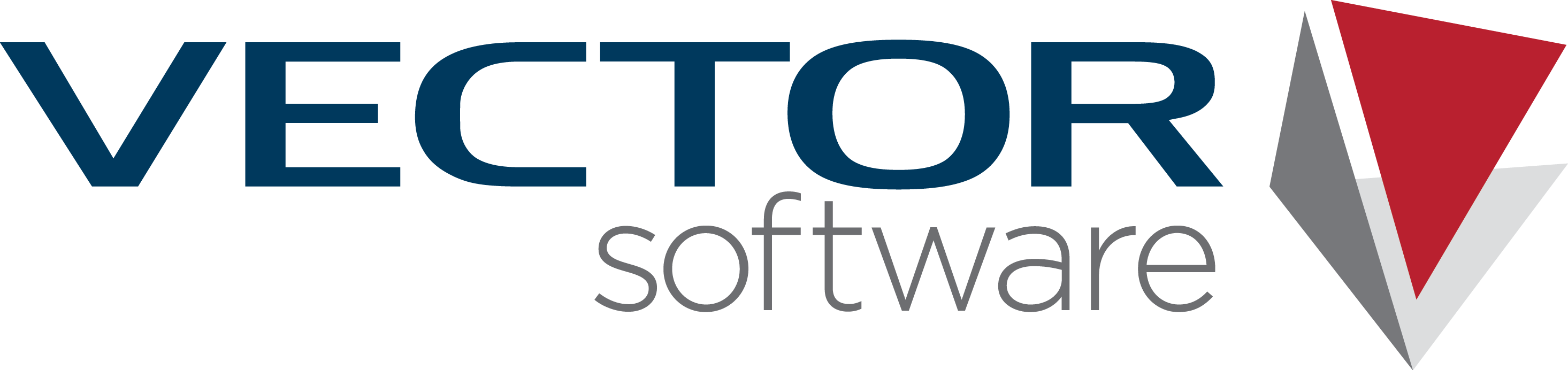 Vector Software - Ada World Logo PNG