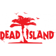 Dead Island | Brands of the World™ | Download vector logos and logotypes - Ada World Logo Vector PNG