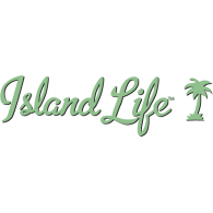 Island Life | Brands of the World™ | Download vector logos and logotypes - Ada World Logo Vector PNG