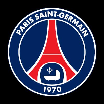Paris Saint Germain logo - Adac Logo Vector PNG