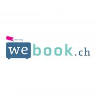 Reisebüro Webook Logo Vector · ADAC Logo Vector - Adac Logo Vector PNG