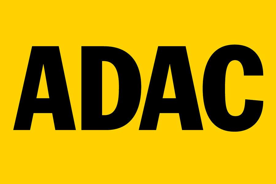 Adac Logo by Dr. Johnpaul Kautzer Jr. - Adac Logo Vector PNG - Adac Vector PNG