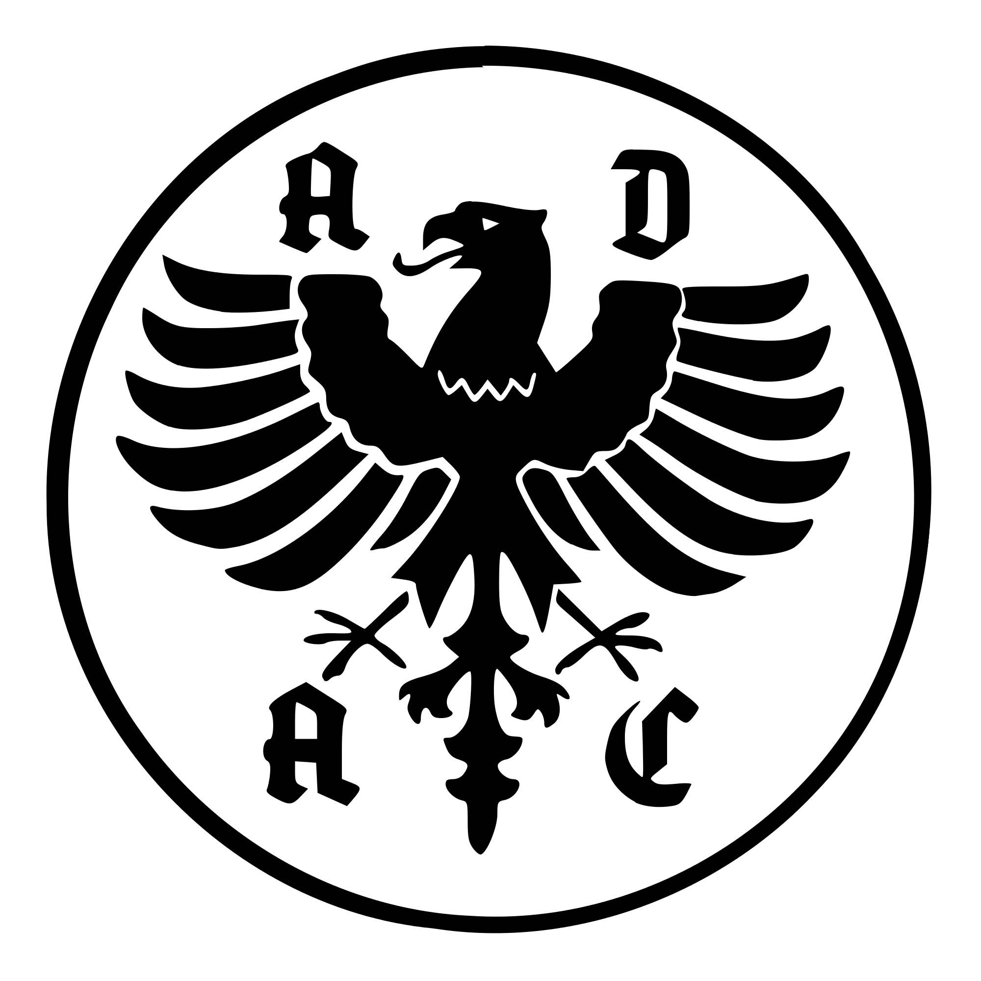 Open PlusPng.com  - Adac Vector PNG